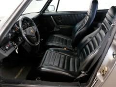 PORSCHE 911  S  smallbody