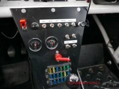 Ford Escort Rally MK1