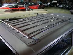 Chevrolet  Chevrolet Impala **CA-Import**  zur Restauration