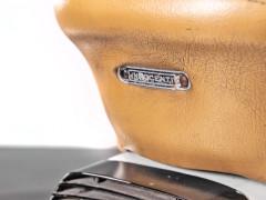 Innocenti Lambretta 150 DL